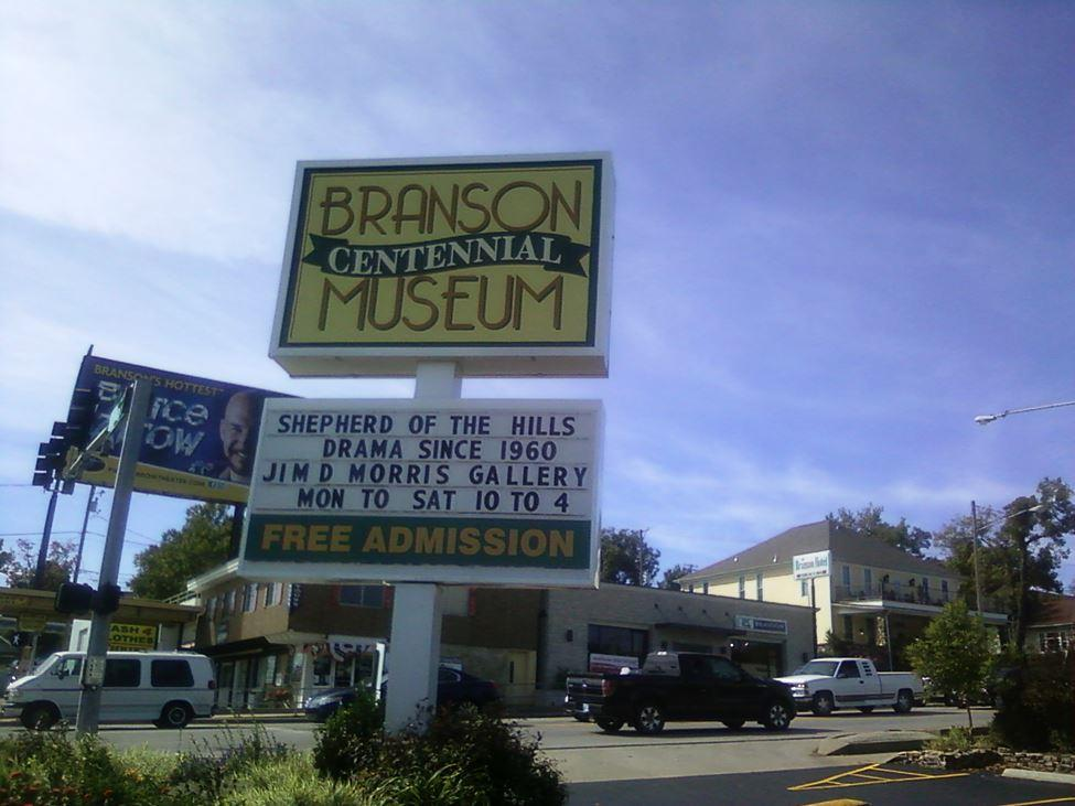 branson asian personals Branson travel guide on the best things to do in branson, mo 10best reviews restaurants, attractions, nightlife, clubs, bars, hotels, events, and shopping in branson.