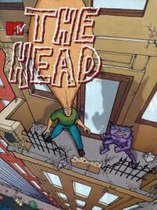 cMTV's_The_Head