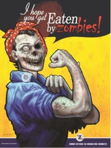 eaten-by-zombies-deck-builder-3_2