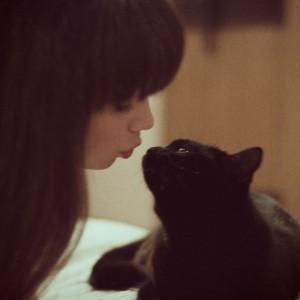 kissing-1