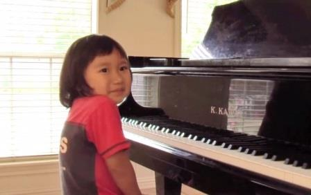Top 10 Questions When Hiring a Piano Teacher