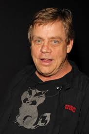 v markhamill Top 10 Voices Behind The Cartoons We Know and Love