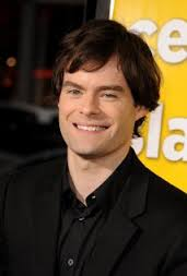 vbillhader Top 10 Voices Behind The Cartoons We Know and Love