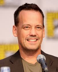 vdeebradleybaker Top 10 Voices Behind The Cartoons We Know and Love