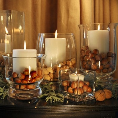 acorn-candle-filler-vase