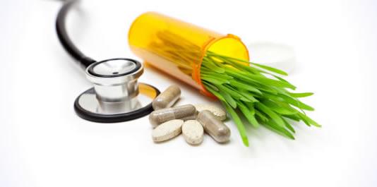 do-probiotics-work-small