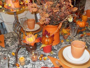 fall-ideas-holiday-decorations-thanksgiving-table-decoration-3