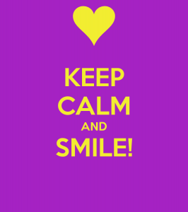 keep-calm-and-smile-228