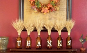 oubly-thanksgiving-diy