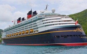 35 Cruise May 09 (22)