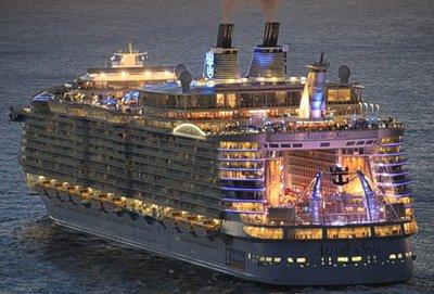 Royal-Caribbean-Allure-Of-The-Seas-ship