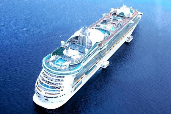 freedom-of-the-seas-royal-caribbean-international-pic829