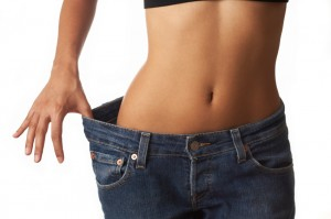 Patient care cenaless weight loss pills returning