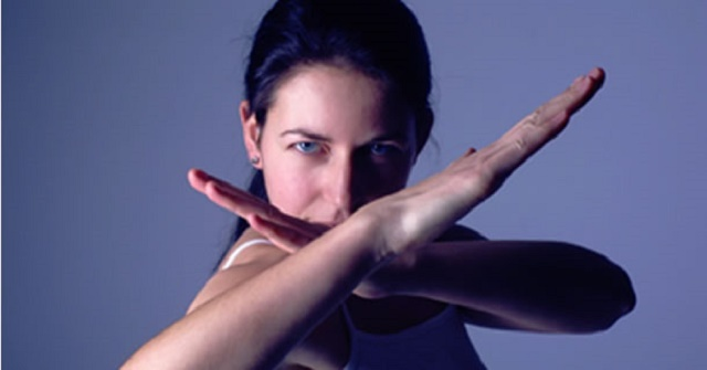 10 Compelling Reasons for Taking Self-Defense Classes