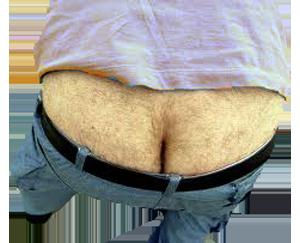 OFF_buttcrack