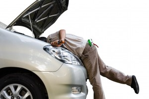 Car Trouble Excuses To Get Out Of Work