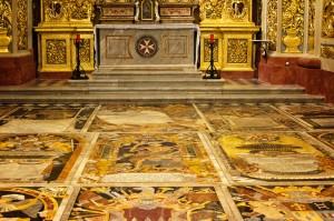 co-cathedral-malta-valletta_mini