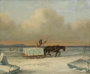 1242px-'The_Ice_Cutters_on_the_St._Lawrence_at_Longueuil',_oil_painting_by_Cornelius_Krieghoff