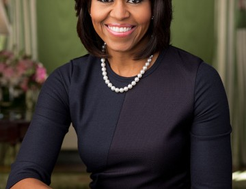 640px-Michelle_Obama_2013_official_portrait