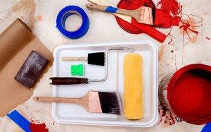 painting-supplies-web