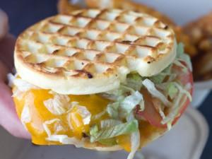 09252012-223875-pete-mayos-waffle-burger-top