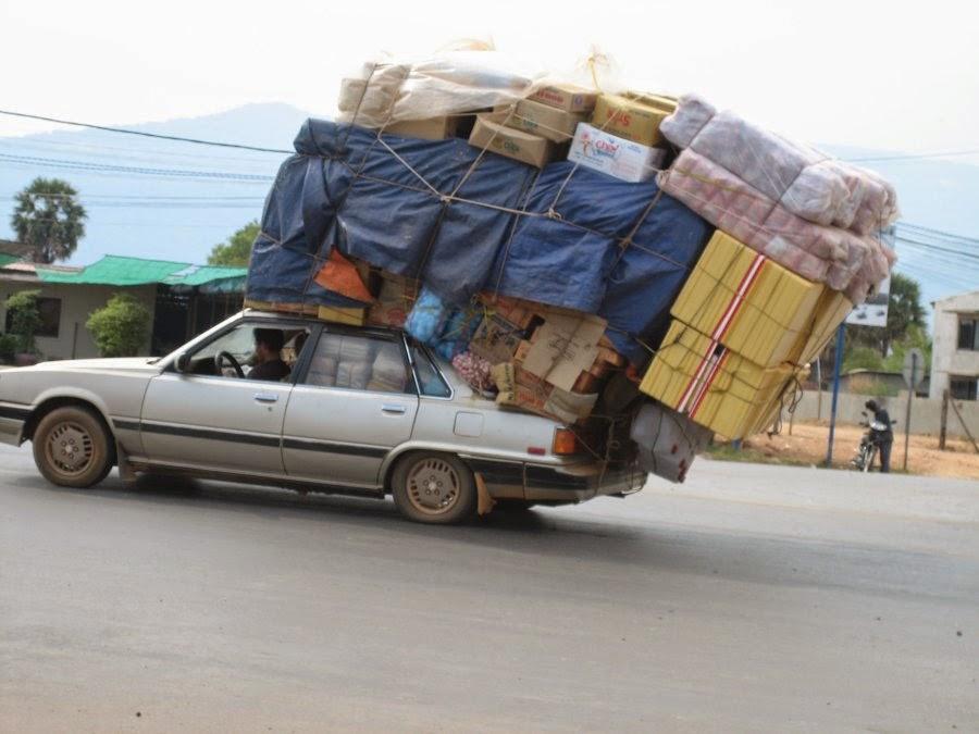 Overloaded-car-KS.jpg