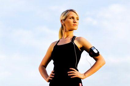 10 Weird Fitness Tips Anyone Can Follow