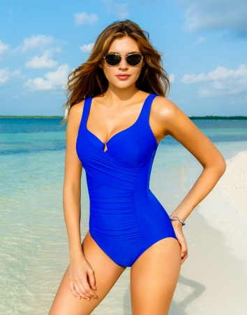 10 Tips For Picking Out A Perfect Swimsuit