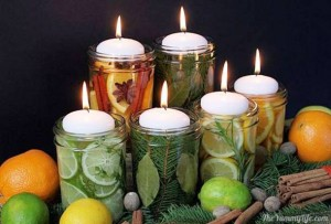 1.-Naturally-Scented-Candles
