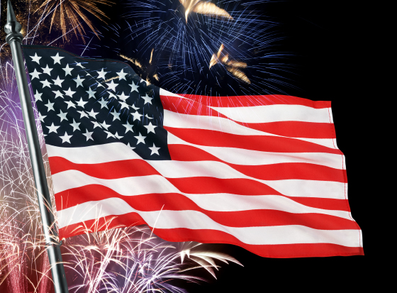 10 Awesome Patriotic Songs