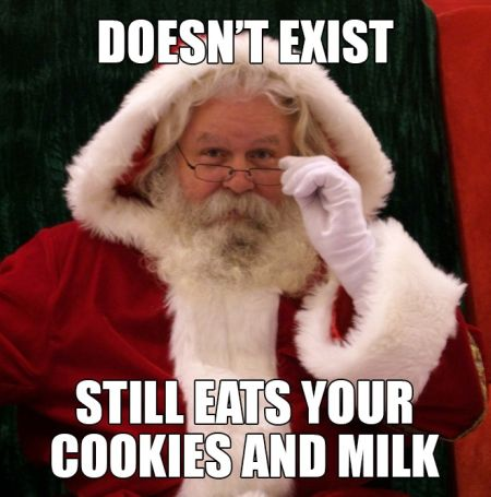 8-doesn-t-exist-santa-meme