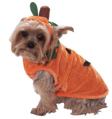 Forum-Novelties-64859-Pet-Pumpkin-Costume-Large-For-Dogs-Cats