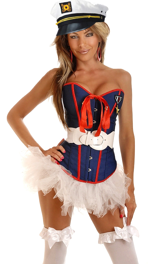 ds1867p-sexy-marine-womens-halloween-costumes