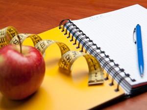 hhblife-dear-food-diary