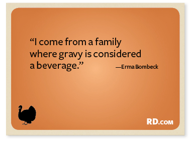 9-funny-thanksgiving-quotes-4
