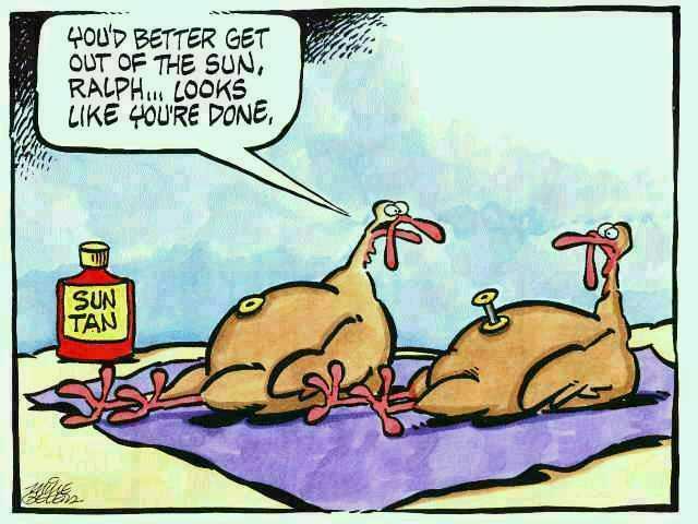 Funny-Thanksgiving-Dinner-Cartoons-15