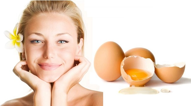 egg-white-mask-for-oily-skin