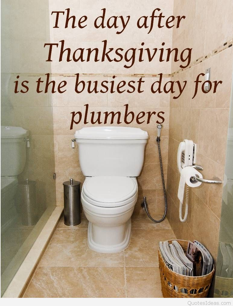 happy-thanksgiving-wishes-quotes-funny-humor