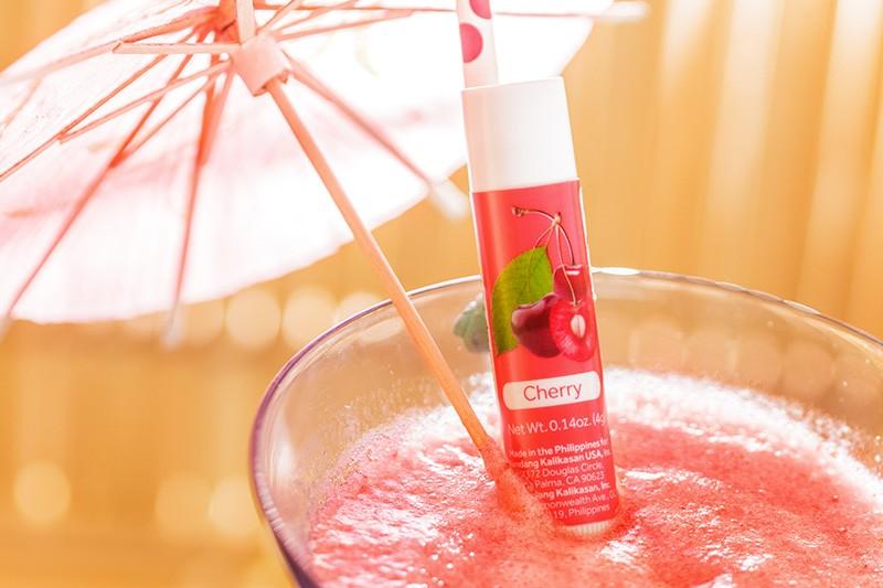 makeup-lip-balm-regular-secondary-web-product-image