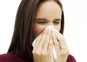 10 Weird Allergies People Have
