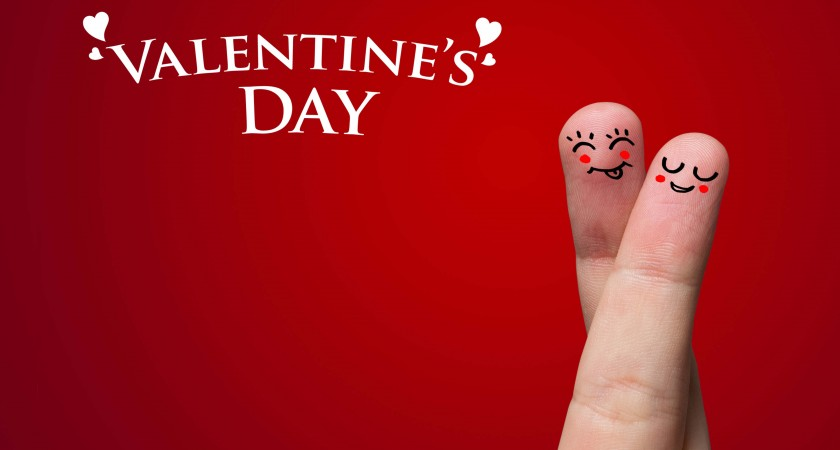 10 Top Funny Weird Valentines Day Card Ideas