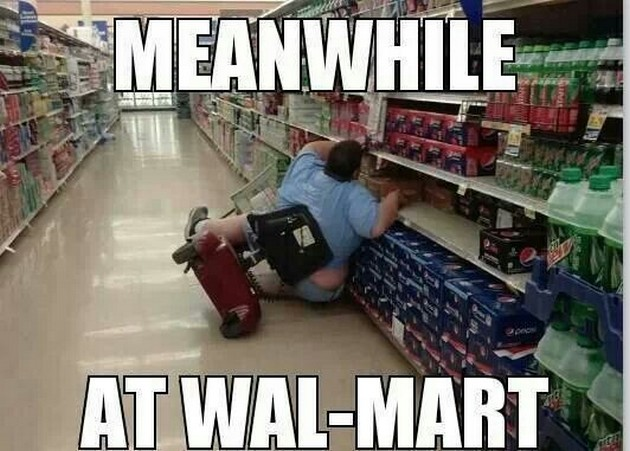Meanwhile-in-Walmart-21