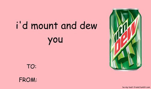 10 Top Funny Weird Valentines Day Card Ideas Tip Top Tens – Hilarious Valentine Day Cards