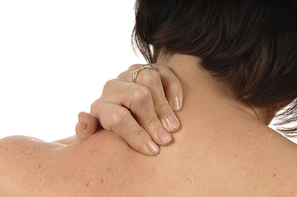 144321701-sleep-shoulder-pain-600