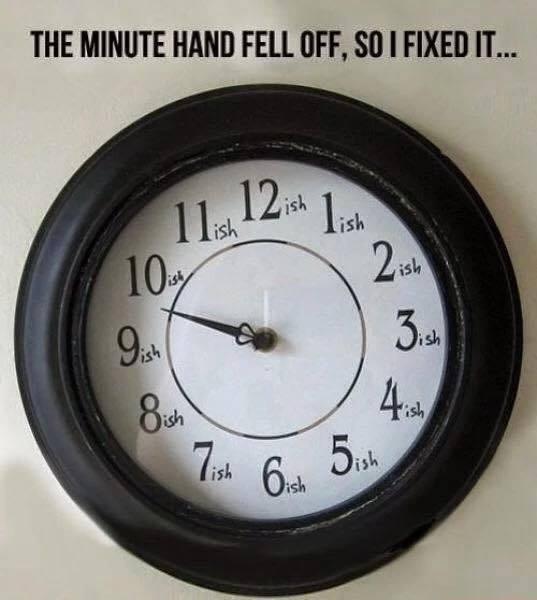 Clock-Ghetto-Fix