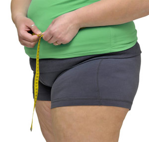 Lack-of-Sleep-Leads-to-Eating-and-Weight-Gain