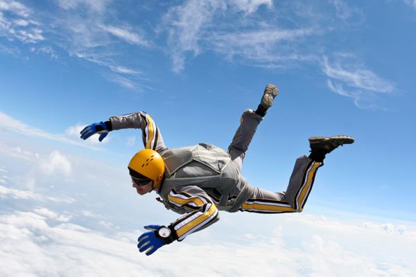 Skydiving-in-Taiping-Kuala-Lumpur