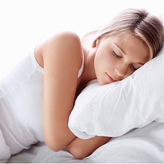 Trouble-Sleeping-Here-25-Tips-How-Sleep-Better