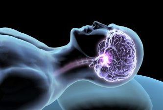 better-brain-asleep