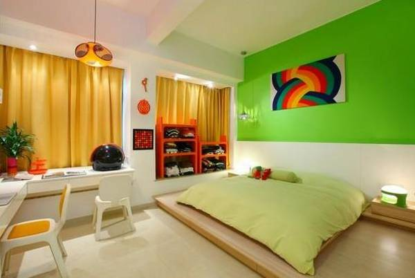 colorful-interior-design-bright-room-colors-8